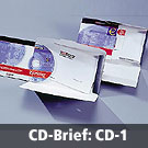 CD Brief
